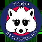 glastop.png (25.1kb)